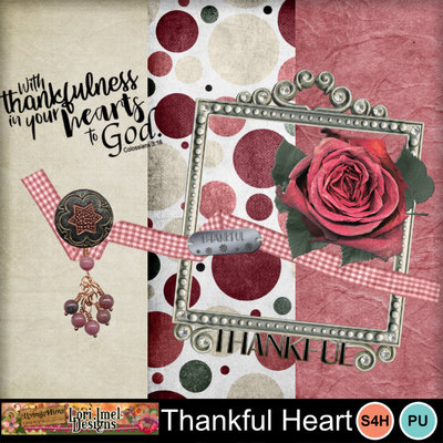 Lai_thankful_heart