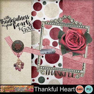 Lai_thankful_heart