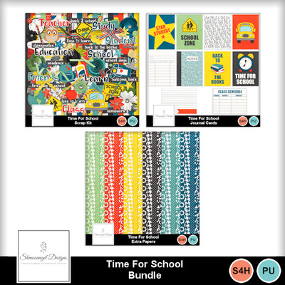 Sd_timeforschool_bundle