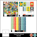 Sd_timeforschool_bundle_small