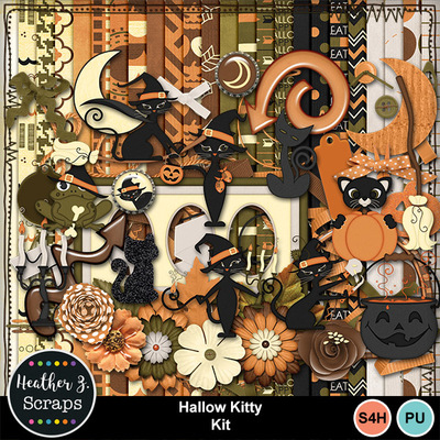 Hallow_kitty_2