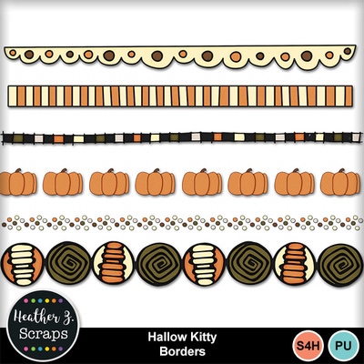 Hallow_kitty_5