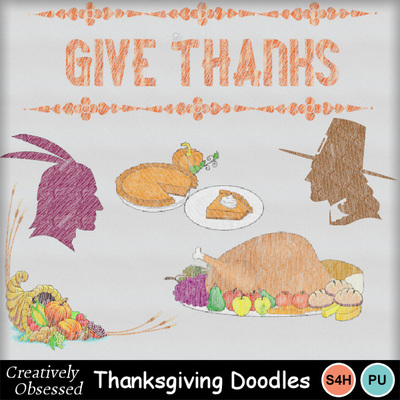 Thanksgivingdoodles600px