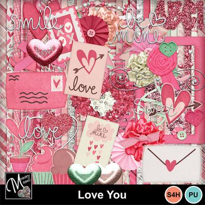 Jamm-loveyou-kit-web