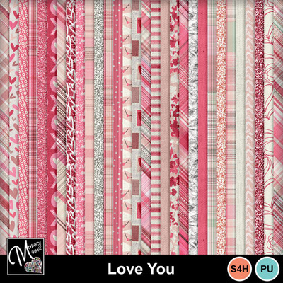 Jamm-loveyou-paper-web