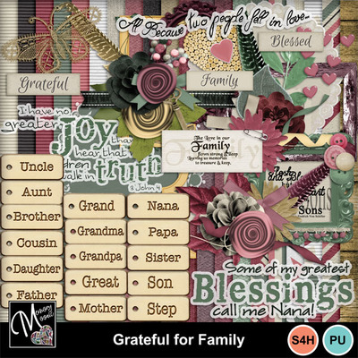 Jamm-grateful-kitpreview-web