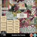 Jamm-grateful-kitpreview-web_small
