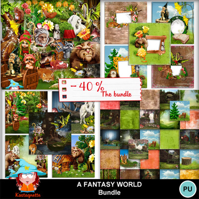 Kasta_afantasyworld_bundle_pv