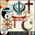 Hsc_callingforfreedom_symbols_small