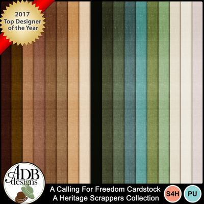 Hsc_callingforfreedom_solids