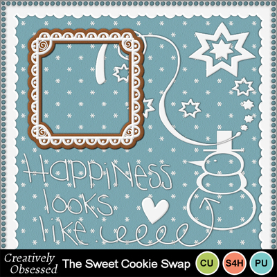 Thesweetcookieswap600px