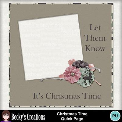 Christmas_time_qp