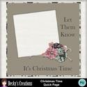 Christmas_time_qp_small