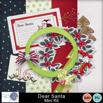 Pbs_dear_santa_mkall