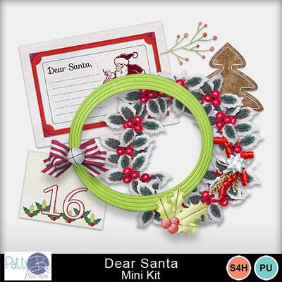 Pbs_dear_santa_mkele