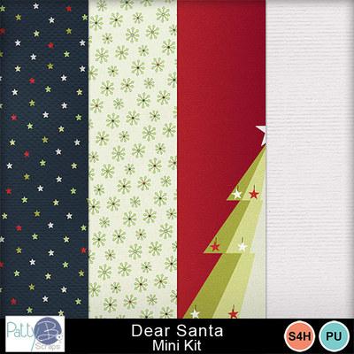 Pbs_dear_santa_mkppr