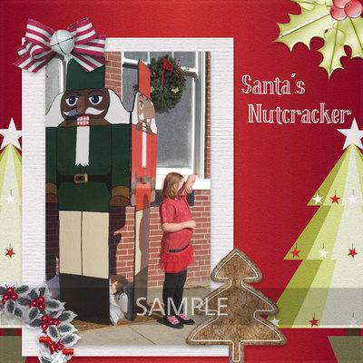 Dear-santa-nancy-01