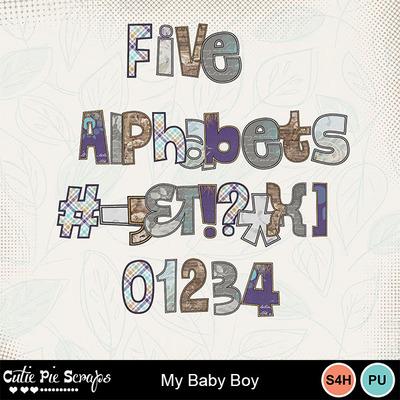 Babyboy16