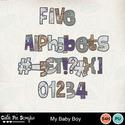 Babyboy16_small