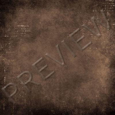 Dsd_cuvol0520__4_