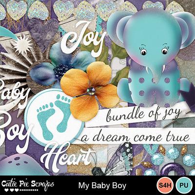 Babyboy2