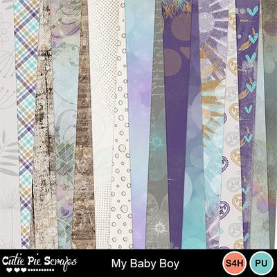 Babyboy7