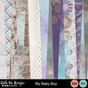 Babyboy7_small