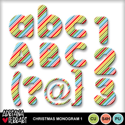Prev-christmasmonogram-1-1