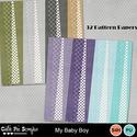 Babyboy13_small