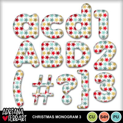 Prev-christmasmonogram-3-1