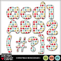 Prev-christmasmonogram-3-1_small