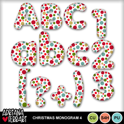 Prev-christmasmonogram-4-1