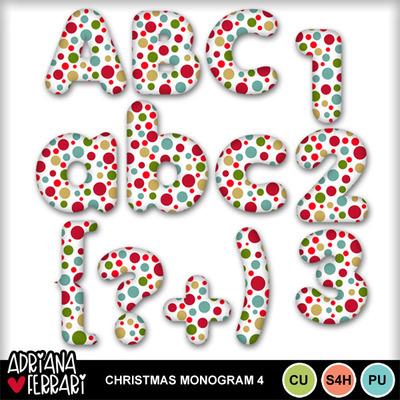 Prev-christmasmonogram-4-1