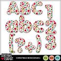 Prev-christmasmonogram-4-1_small