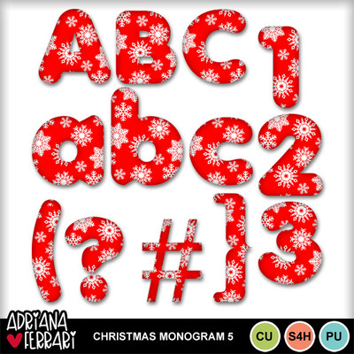 Prev-christmasmonogram-5-1