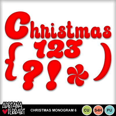 Prev-christmasmonogram-6-1