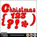 Prev-christmasmonogram-6-1_small