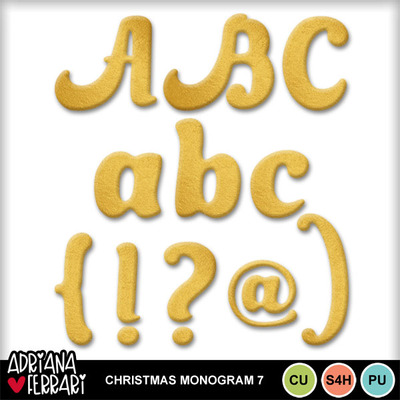 Prev-christmasmonogram-7-1