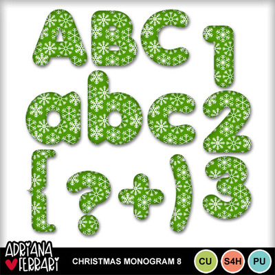 Prev-christmasmonogram-8-1