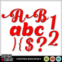Prev-christmasmonogram-9-1_small