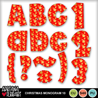 Prev-christmasmonogram-10-1