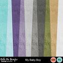Babyboy12_small