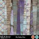 Babyboy8_small