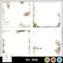 Dsd_cuvol0536mm_small