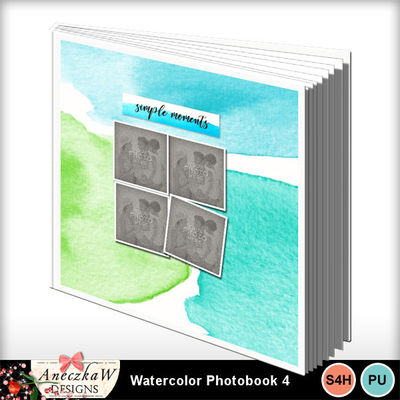 Watercolor_photobook_4-001