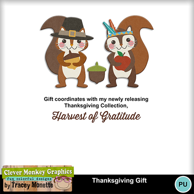 Clevermonkeygrapics-thanksgiving-gift