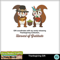 Clevermonkeygrapics-thanksgiving-gift_small