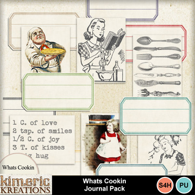 Whats_cookin_journal-pack-1