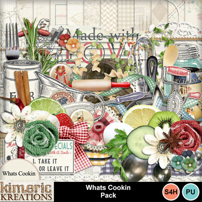 Whats_cookin_pack-1