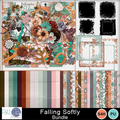 Pbs_falling_softly_bundle